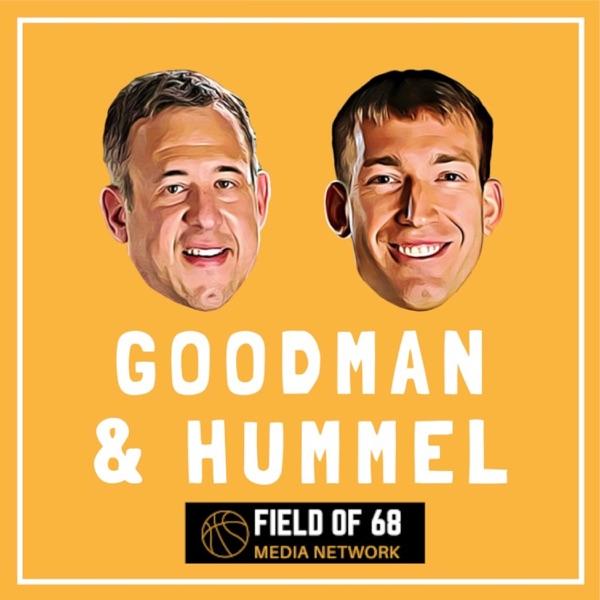 Good N' Plenty w/ Jeff Goodman | Basketball Insider on NBA, NCAA College Hoops & AAU