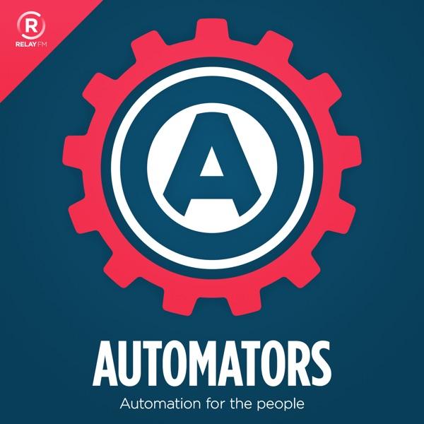 Automators