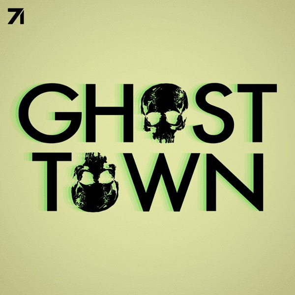 Ghost Town: Strange History | Haunted | True Crime | Paranormal