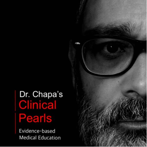 Dr. Chapa's ObGyn Pearls.