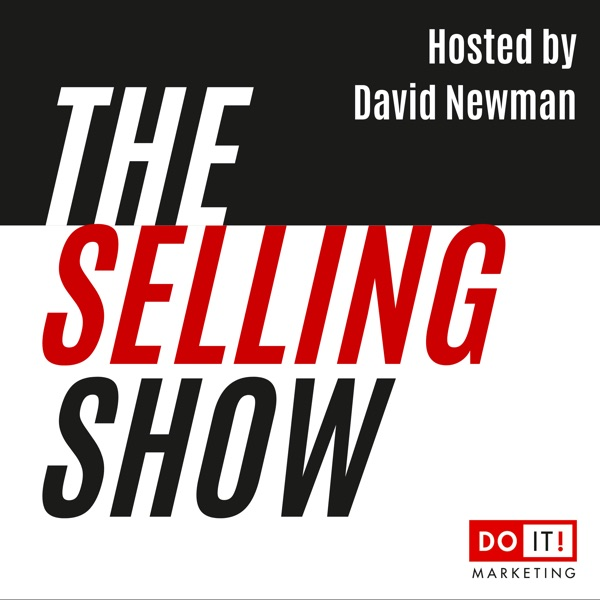 The Speaking Show