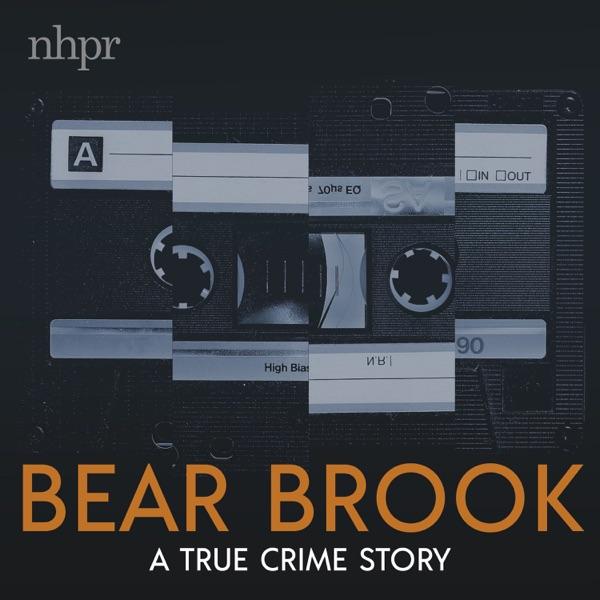 Bear Brook