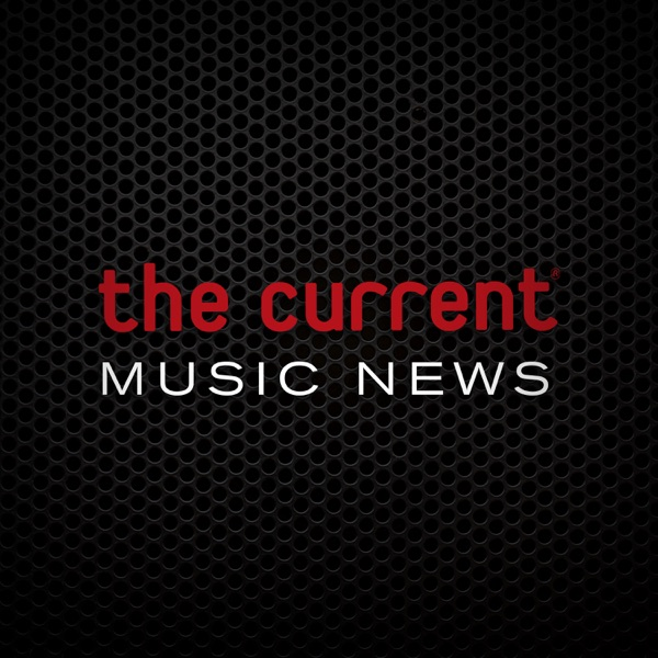 The Current Music News