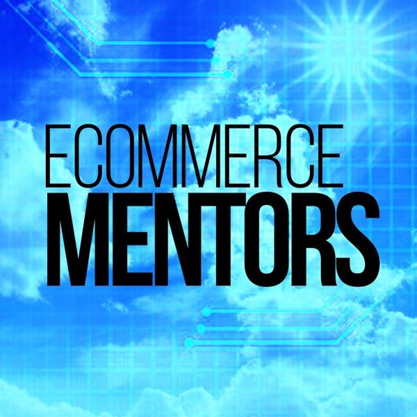 Ecommerce Mentors