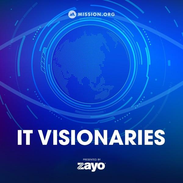 IT Visionaries