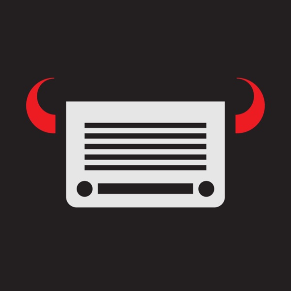 Radio Deev / پادکست رادیو دیو