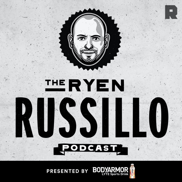 Dual Threat with Ryen Russillo