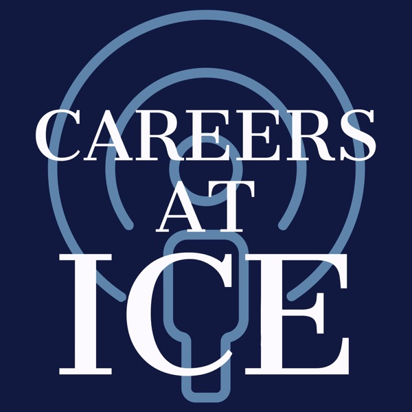 Careers at ICE