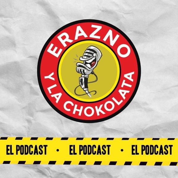 El Podcast Mas Chido