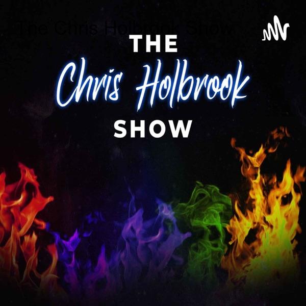 Cheeba Shack