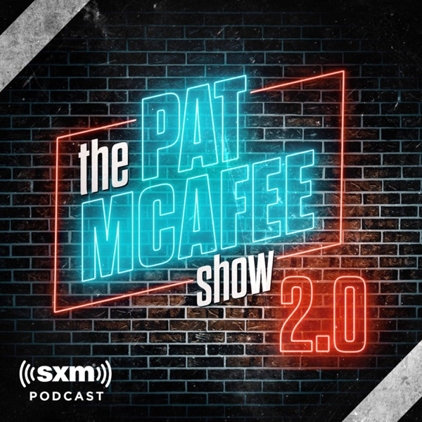 The Pat McAfee Show 2.0