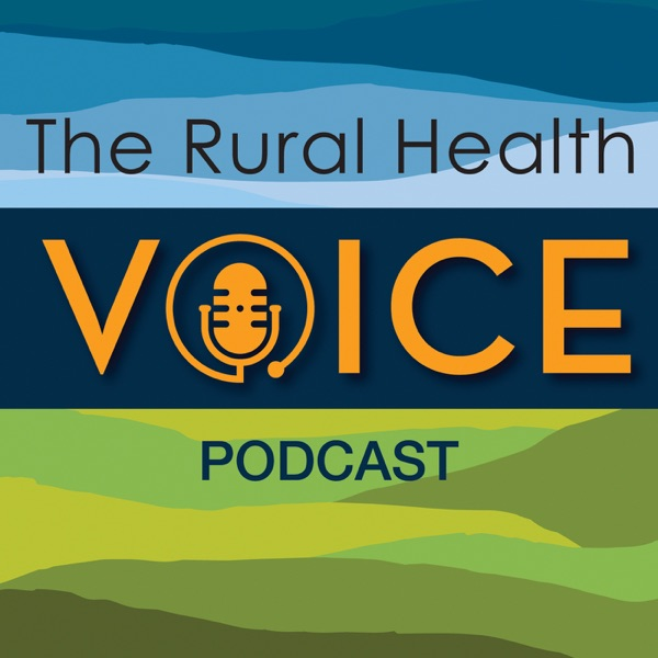 The Rural Health Voice
