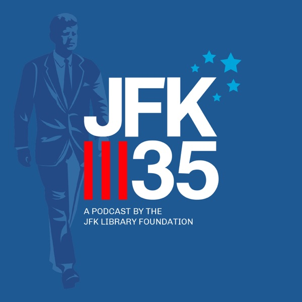 60/20 presented by JFK35
