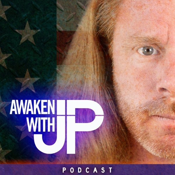 Awaken With JP Sears Show