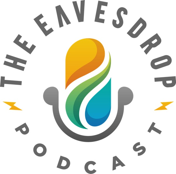 The Eavesdrop Podcast