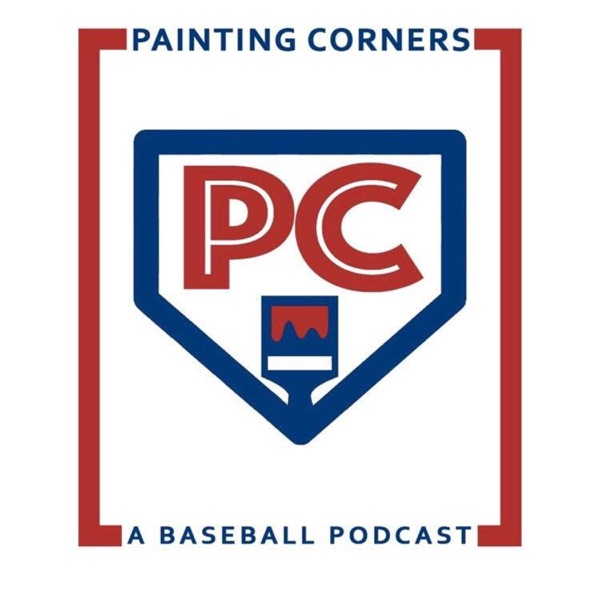 Painting Corners Podcast