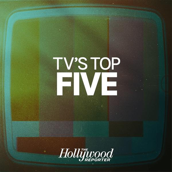 TV's Top 5
