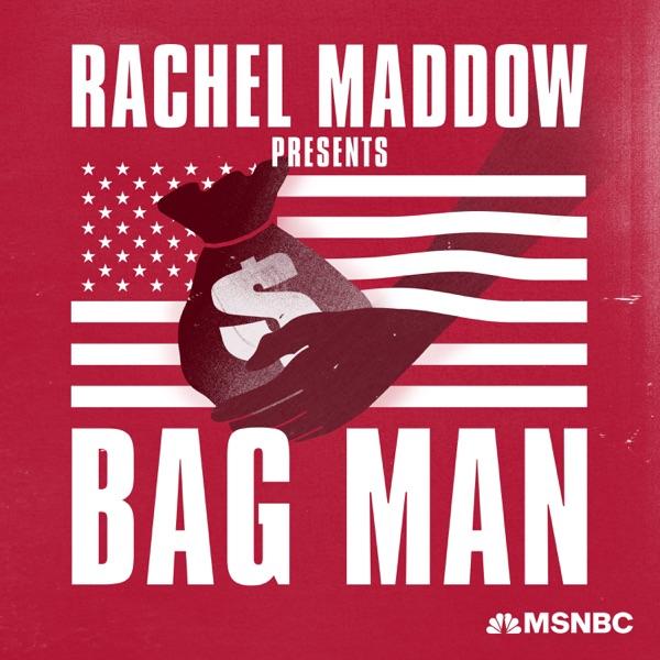 Bag Man