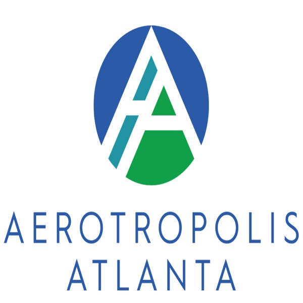 Aerotropolis Atlanta Podcast