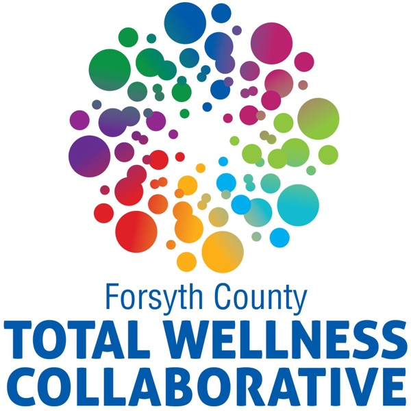 Forsyth County Total Wellness Collaborative