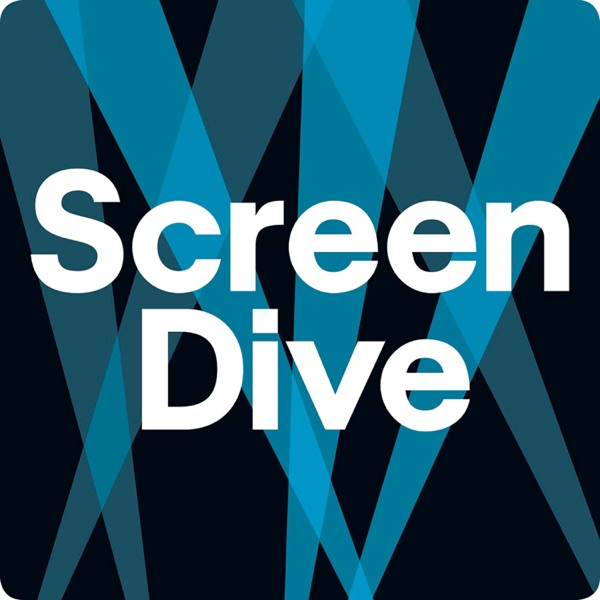 Screen Dive