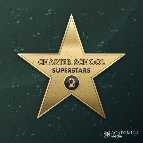 Charter School Superstars