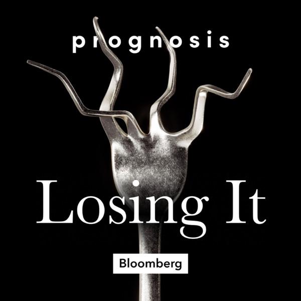 Prognosis Daily: Coronavirus