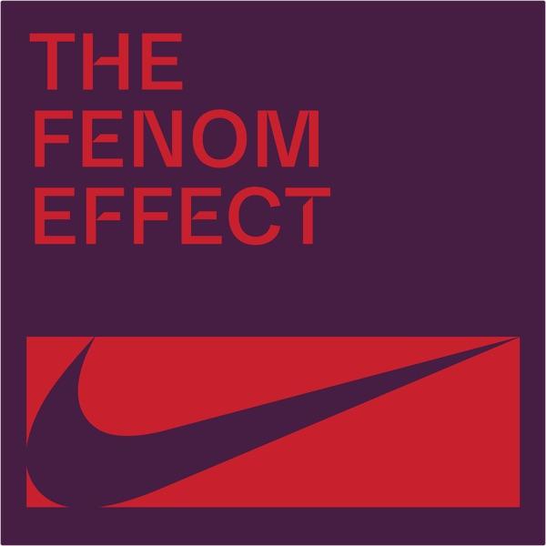 THE FENOM EFFECT
