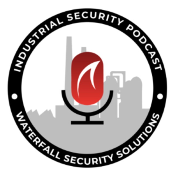 Industrial Security Podcast
