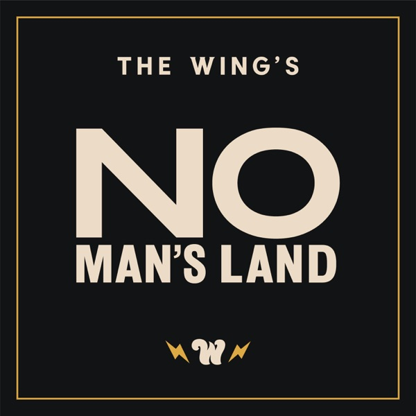 No Man's Land by The Wing