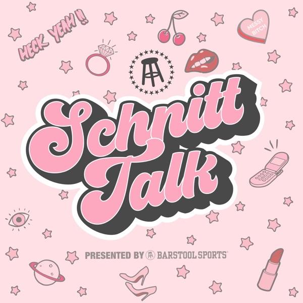 Schnitt Talk