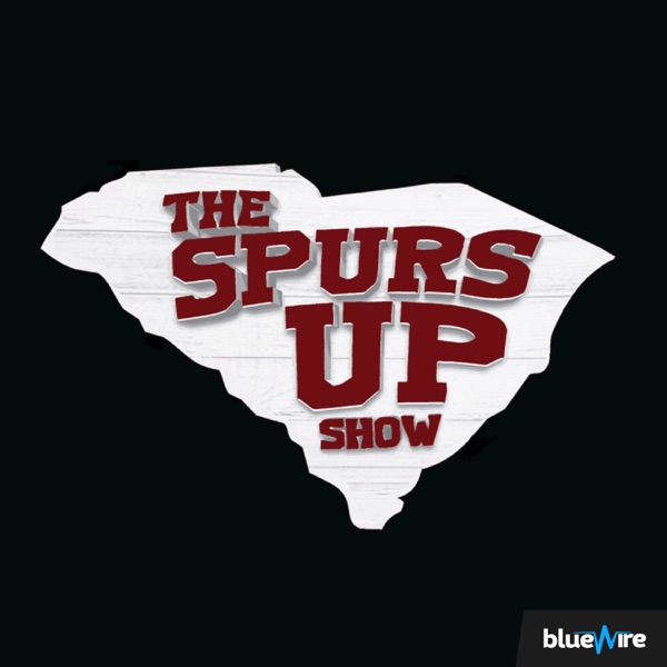 The Spurs Up Show