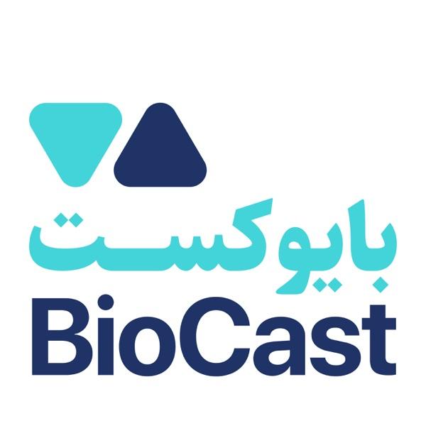 BioCast