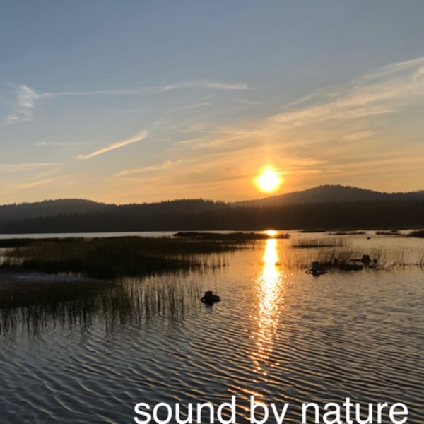 Sound By Nature