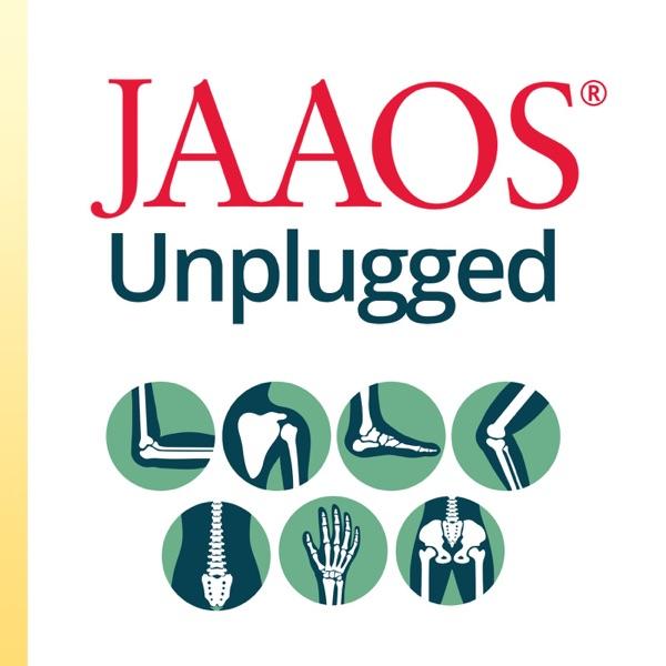 JAAOS Unplugged