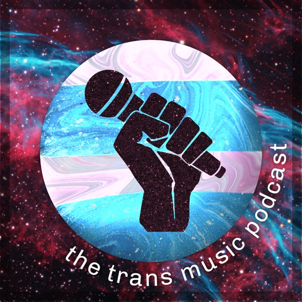 The Trans Music Podcast