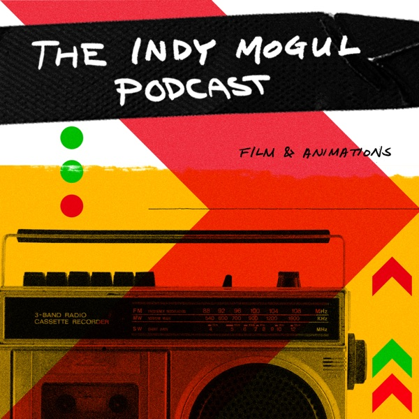 The Indy Mogul Podcast