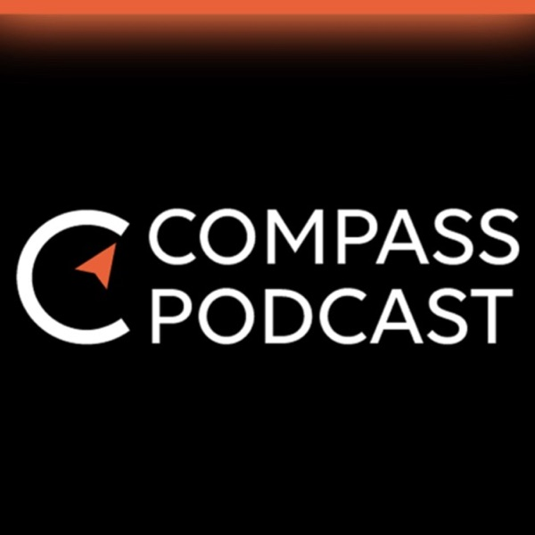 HASHR8 Podcast