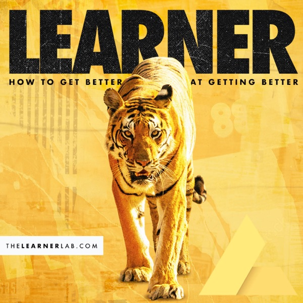 The Learner Lab