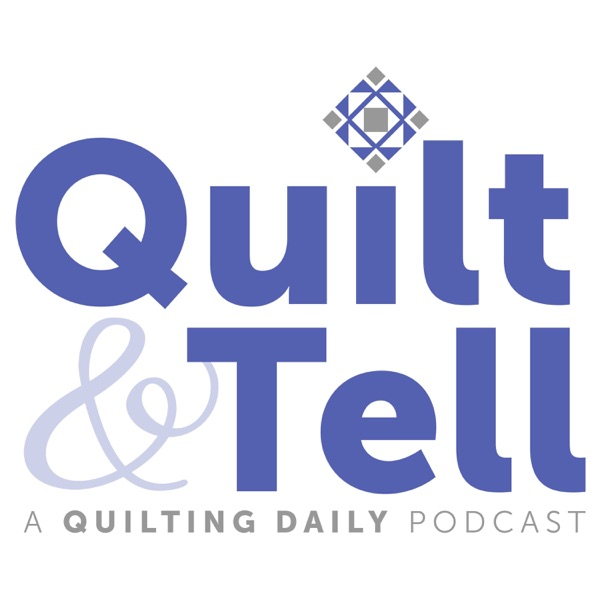 Quilt & Tell
