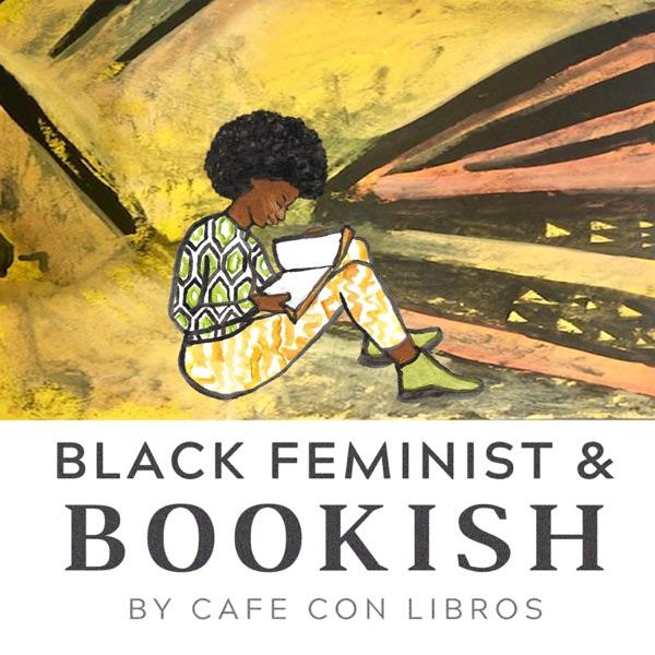 Black Feminist & Bookish