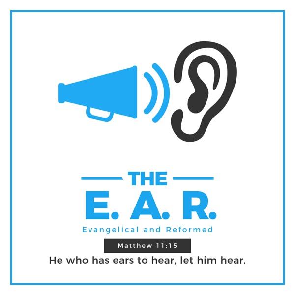 The E.A.R. Podcast