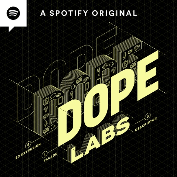 Dope Labs