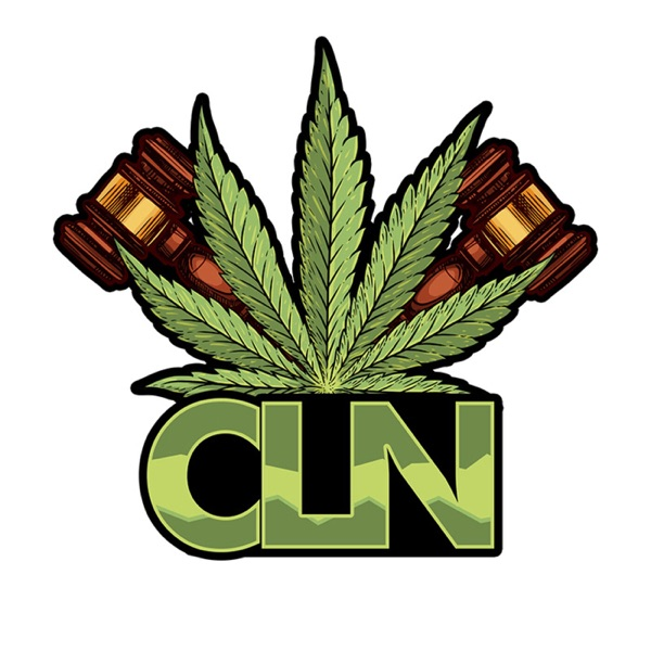 Cannabis Podcast & Legalization News