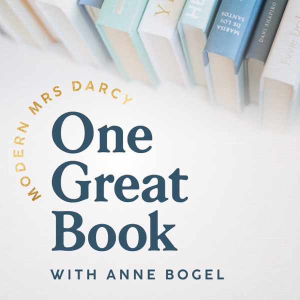 One Great Book