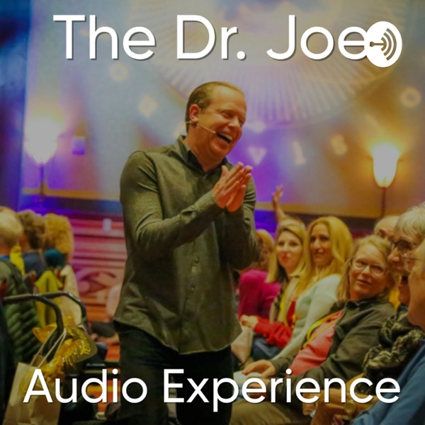 Dr. Joe Dispenza Audio Experience