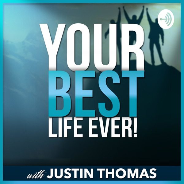 Your Best Life Ever