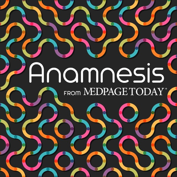 Anamnesis: Medical Storytellers | from MedPage Today