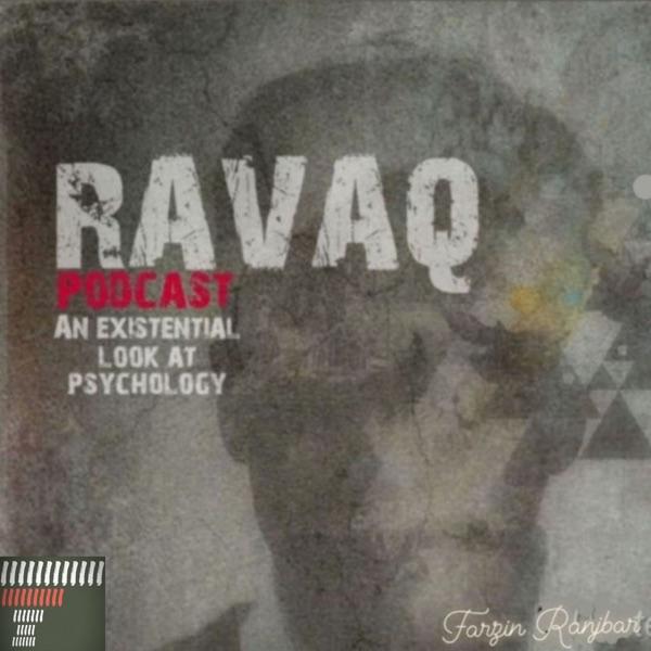 رواق / Ravaq