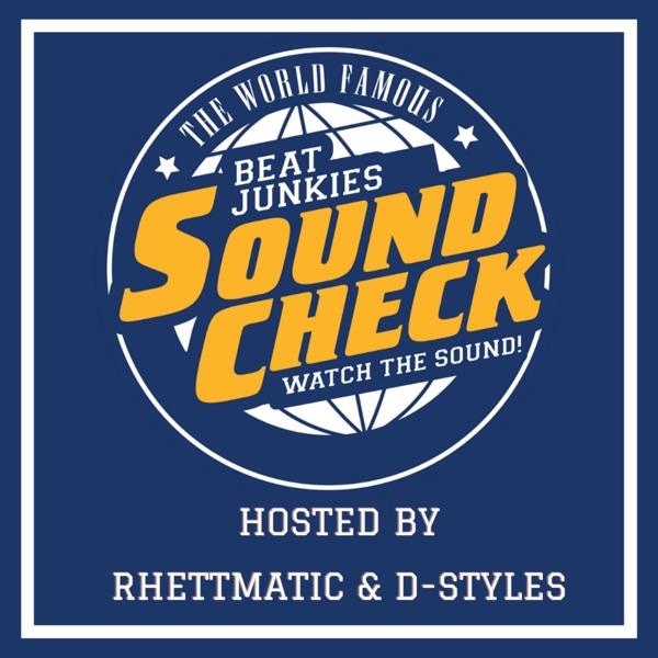 Building Better DJs